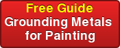Free Guide Grounding Metals  for Painting