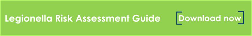 legionella risk assessment free guide download