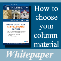 Download our guide on column material