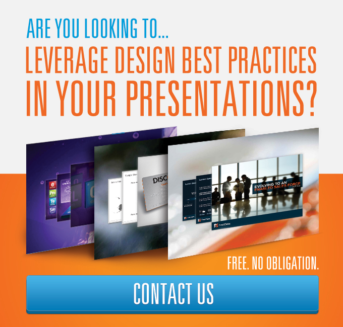 best powerpoint presentations