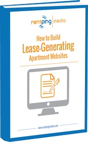 Download: How to Build Lease-Generating Apartment Websites