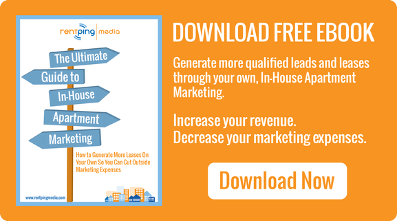 Download Free eBook: The Ultimate Guide to In-House Apartment Marketing