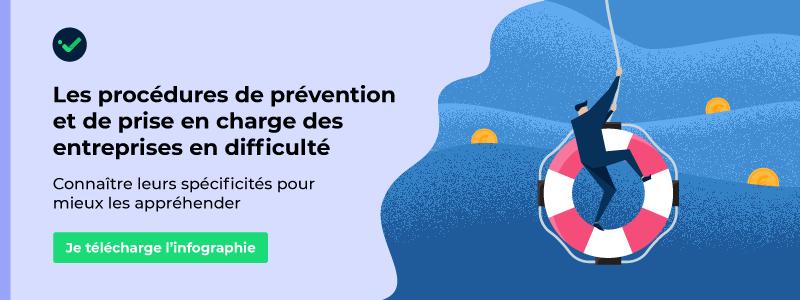 Télécharger l'infographie sur les procédures préventives et collectives
