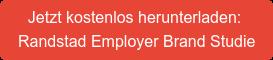 Jetzt kostenlos herunterladen: Randstad Employer Brand Studie