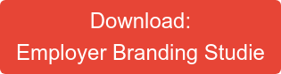 Download:  Employer Branding Studie