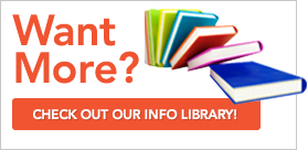 Information Library