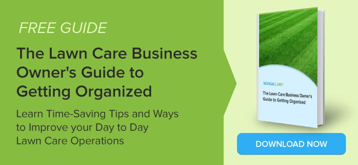 lawn-care-business-owners-guide-to-getting-organized