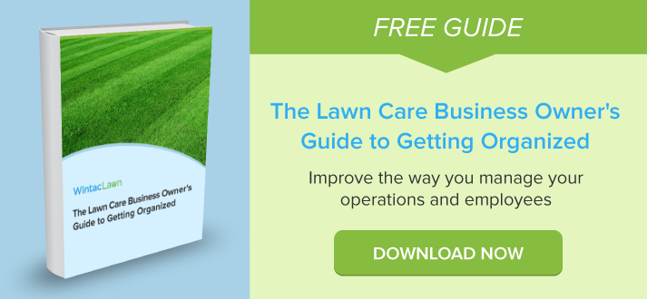 A_Software_Comparison_Guide_For_Landscaping_Companies