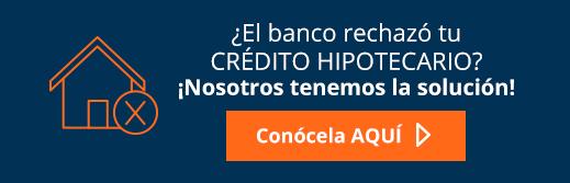 Descubre como Brokers Financieros es tu mejor aliado para obtener tu crédito