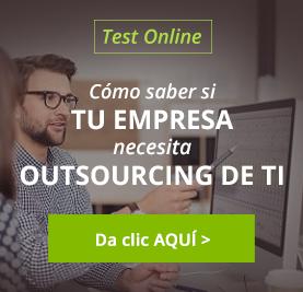 Cómo saber si tu empresa necesita Outsourcing de TI - Aavantika