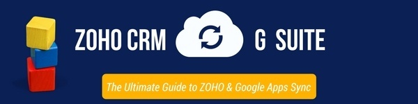 zoho-crm-google-apps-sync