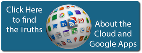 Google-Apps-cloud-computing-technology-truth