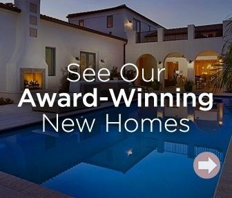 See Our Award Winning Homes