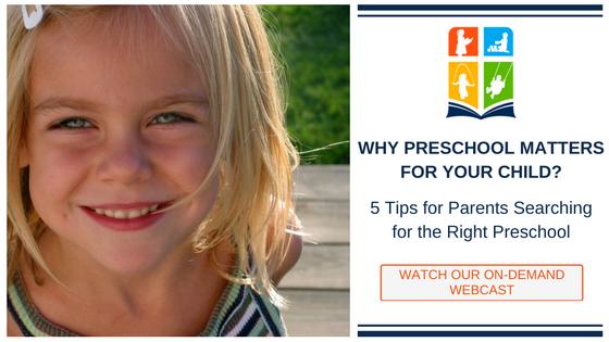 Why_Preschool_Matters_Blog_On-Demand_560x315