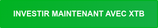 INVESTIR MAINTENANT AVEC XTB