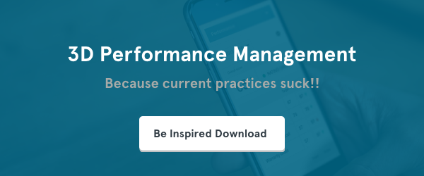 Download 3D Performance Management Whitepaper