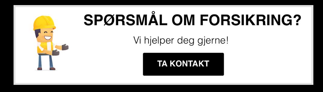 Ta kontakt med BMF