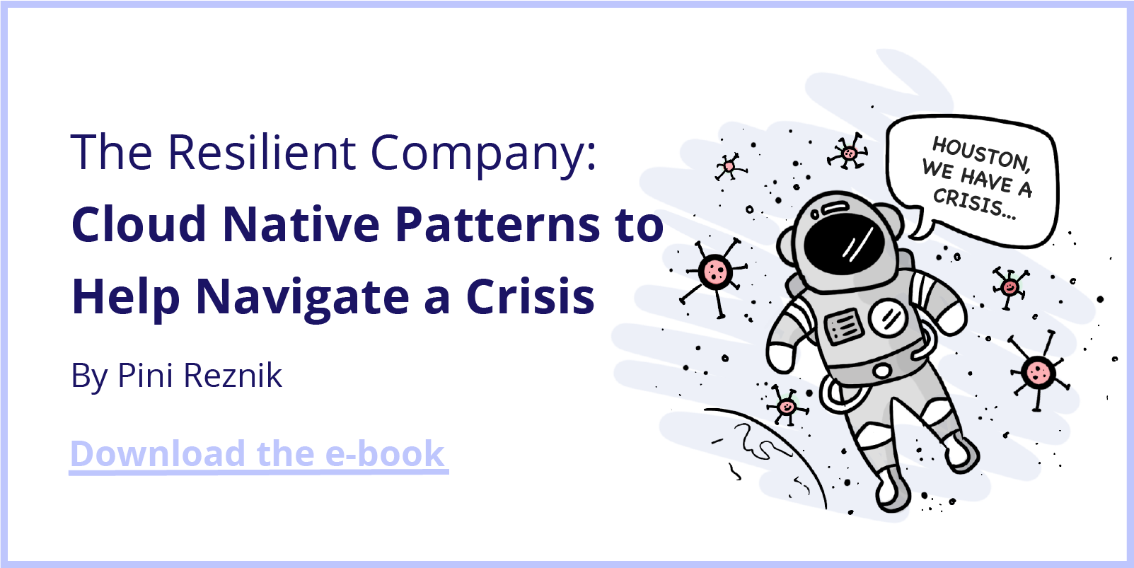 astronaut_crisis_patterns_ebook.png
