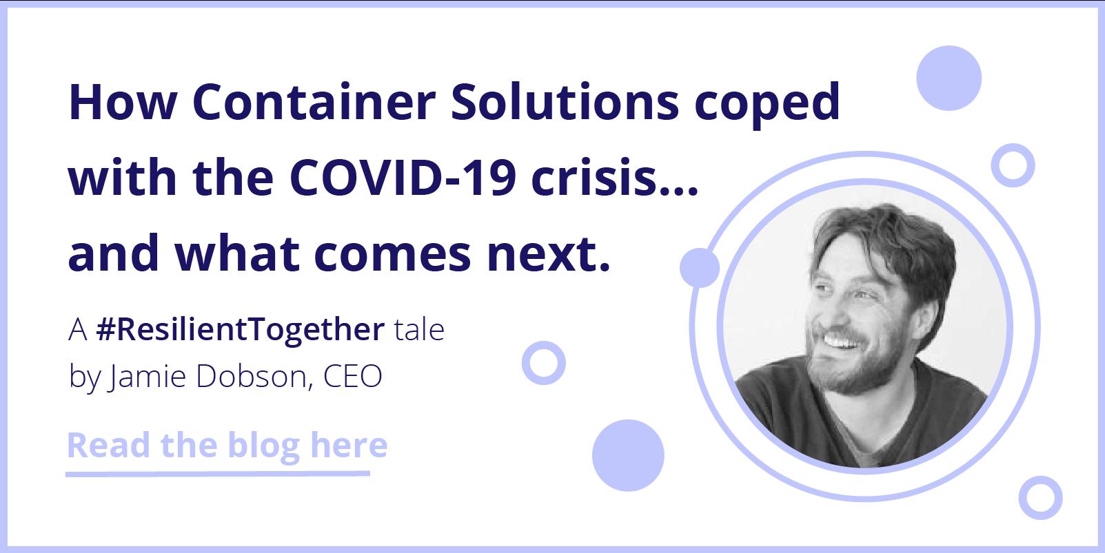 covid-19-crisis-company-journey-ceo-blog-cta
