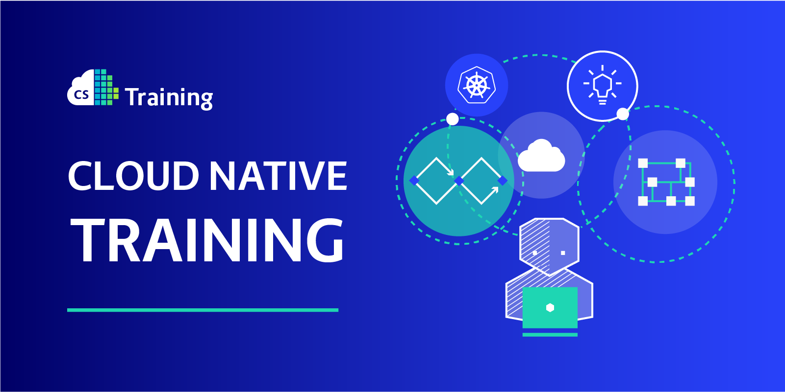 kubernetes essentials training