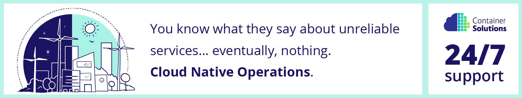 cloud_native_operations