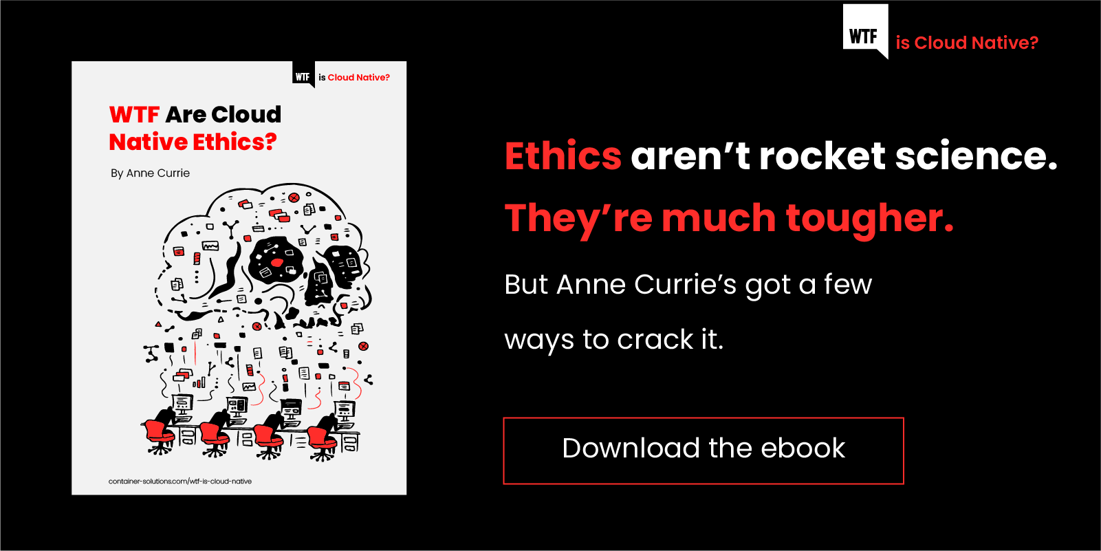WTF_ethics_ebook.png