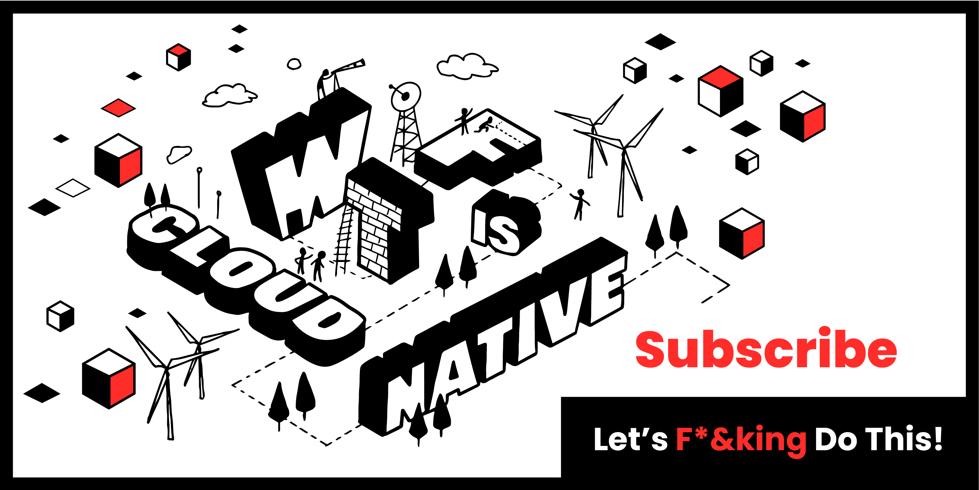 WTF_subscription