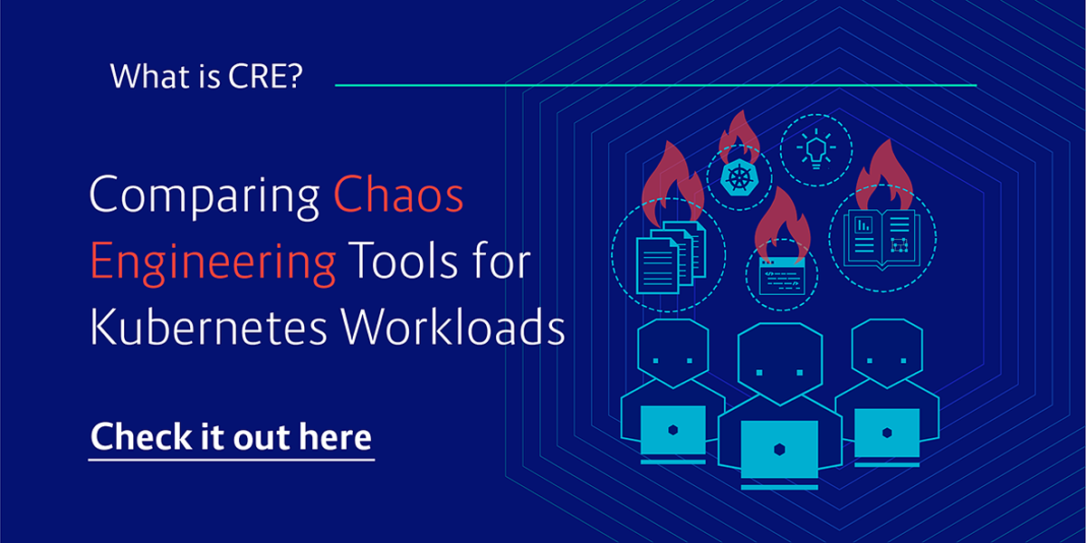 chaos_engineering_CTA.png