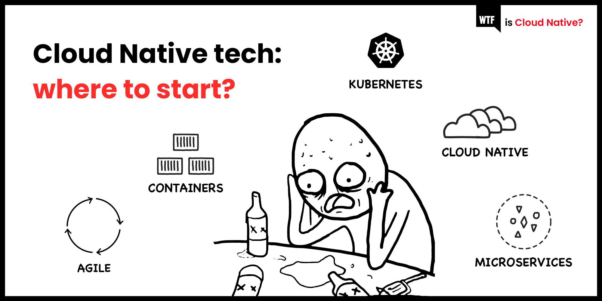 CN_tech_where_to_start.png