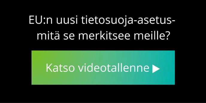Lataa videotallenne