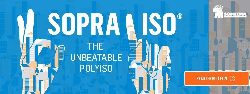 Read the bulletin on Polyiso