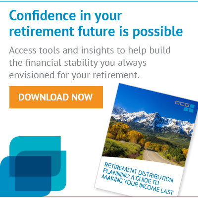Get the financial stability you deserve in our eBook.
