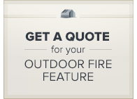 Get a Quote for your Outdoor Fireplace