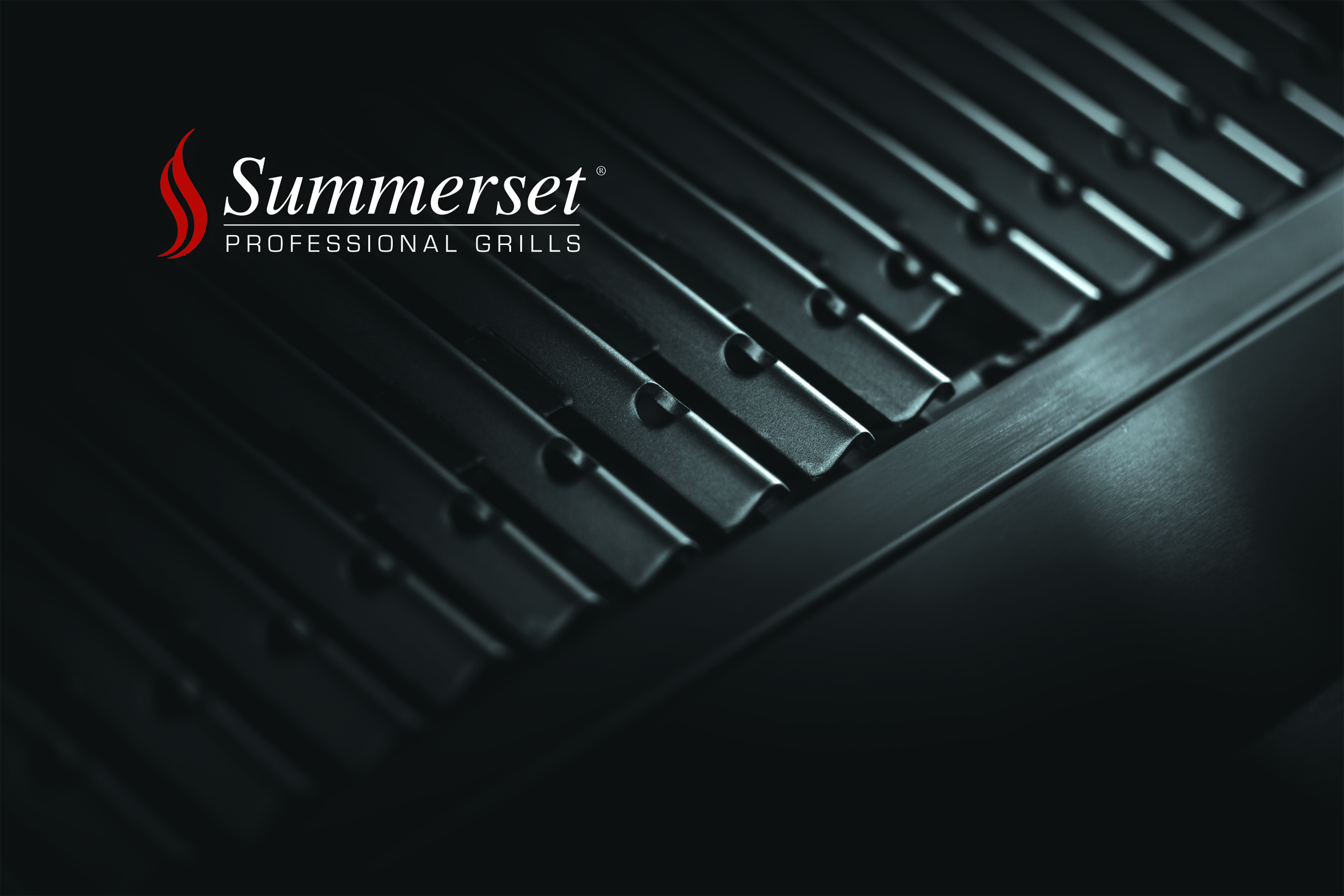 Download the Summerset Outdoor Kitchen Appliance Catalog