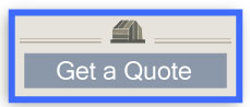 Get a Quote from Stone Farm