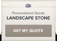 Get A Quote--Landscape Stone