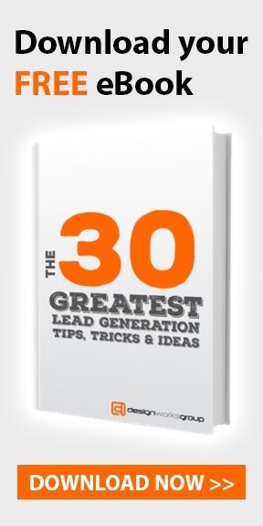 FREE Lead Generation eBook