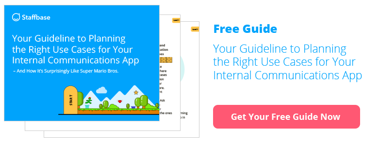 Download Free Implementation Guide