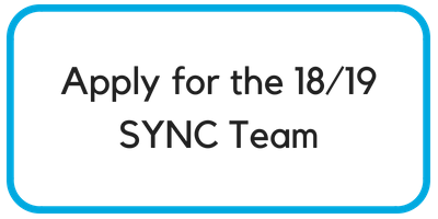 Apply for SYNC TEAM >
