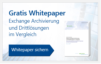 Whitepaper_Exchange_CTA