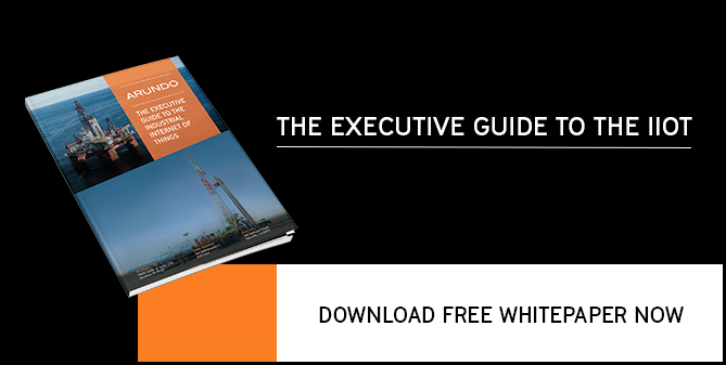 Download our whitepaper Executive Guide to the Industrial Internet of Things