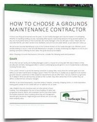 grounds-maintenance-contractor