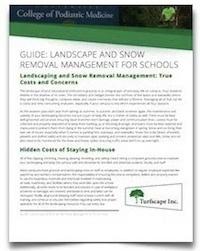 landscape-snow-removal-management