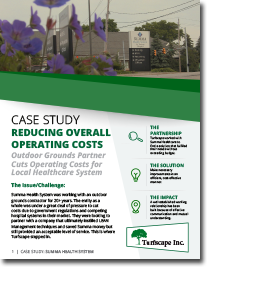 reducing-operating-costs