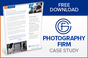 GFC-Network-Photography-Case-Study