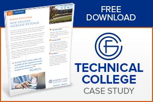 GFC-Blackhawk-Technical-College-Case-Study