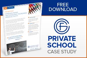 GFC-Park-Tudor-School-Case-Study