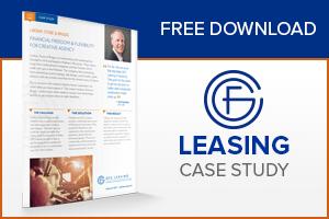 Lindsay Stone and Brick Case Study