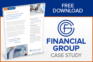 GFC-Cambridge-Financial-Group-Case-Study