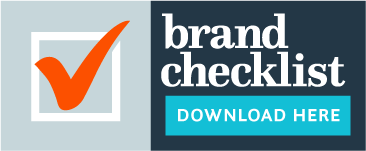 MADE_Brand_Checklist_Link_To_Landing_Page